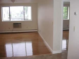 Everett ma for Hardwood floors everett wa
